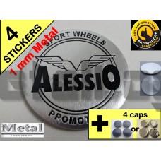 Alessio 1