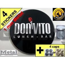 Don`Vito