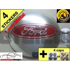 Ford 14