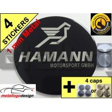 Hamann