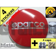 Sparco 10
