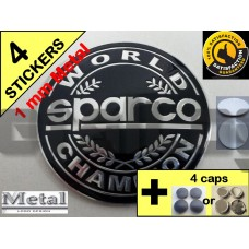 Sparco 6