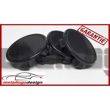 CAPS BLACK