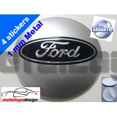 Ford 12