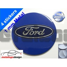 Ford  15