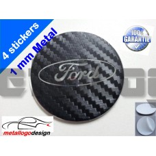 Ford 4 Carbono
