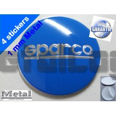 Sparco 9