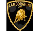 Lamborguini