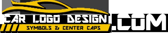 Carlogodesign